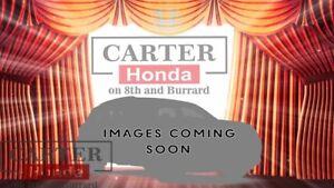 2017 Honda Civic Si + CERTIFIED 7YR/160000KMS