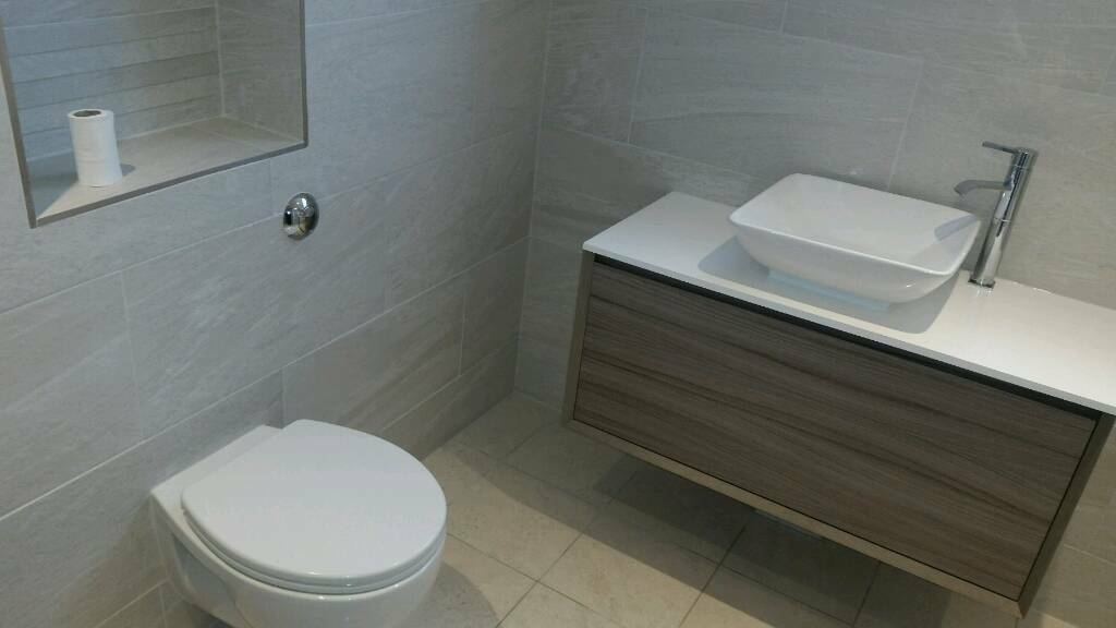 Bathroom Joinery prestige bathroom & kitchen specialists , plumbing, tiling