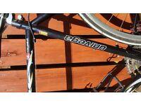 Univega columbus road bike £80 ono