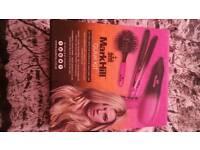 Hairdryer set
