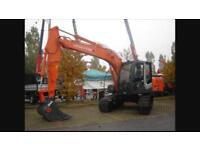 CPCS 360 Excavator Driver,SSSTS Site Supervisor