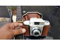 Vintage/retro Kodak colorsnap 3 camera