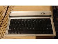 bluetooth keyboard nexus 7