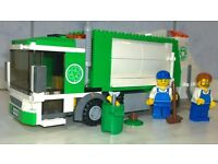 Rubbish Removal Service Warrington St. Helens , Merseyside