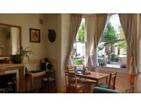 Beautiful 1bed flat in Brockley-SHORT LET
