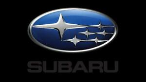 ~~~NEW SUBARU SUMMER RIMS & TIRES || ALL BRANDS, ALL SIZES, ON SALE FOR ALL SUBARU MODELS || CALL US @ 416-901-0427~~~