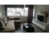 Vacation/Short Let/Business and Medical Apartments in Central London