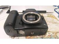 canon 5d mark iii only sale for used