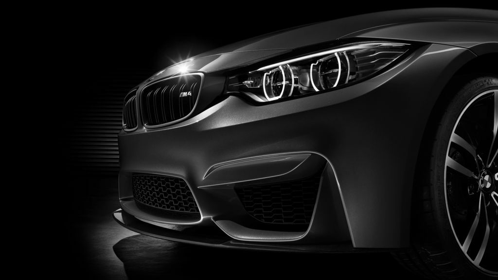Quality BMW Parts