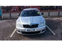 Taxi Private Hire Leeds