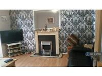 3 bedroom house in Kingfisher Grove, Bradford, BD8 (3 bed)
