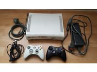 Xbox 360 Bundle 120GB
