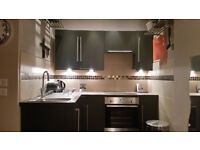 Whole one bedroom flat - Short Term Let - Available from 5th January 2019