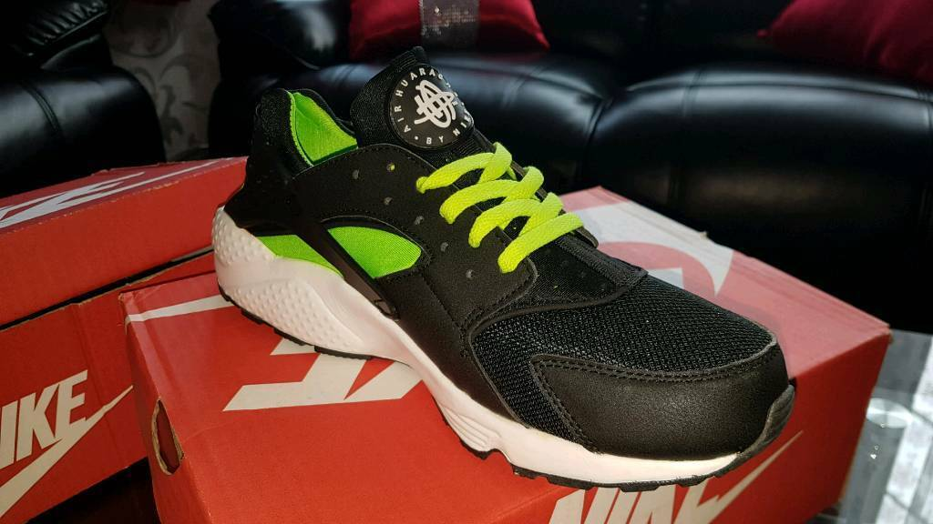 Men's trainers | in Cardiff | Gumtree