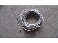 UTP patch cable 10m