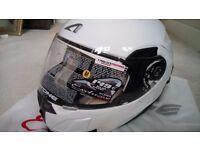 Astone Helmet