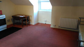ONE bedroom flat to rent, LE5 area