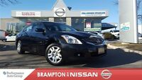 2012 Nissan Altima 2.5 S *Push Button,Traction Control*