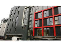 [Brand New] Flagship student accommodation in Luton, all Bills Inc, Gym, Games, Cinema, & Free Wifi