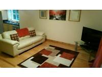 NO DEPOSIT REQUIRED - Fully furnished 2 Bedroom apartment - 17 Lyndhurst View Road, Belfast