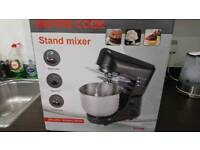 Empire Stand Mixer