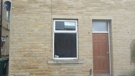property to rent in sand street £433 PCM