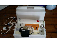Sewing Machinne for Sale