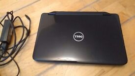 Dell Inspiron Laptop PC with Office