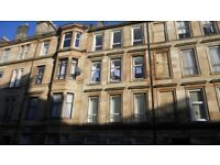 **STUDENTS STUDENT'S STUDENTS - 2 BEDROOM FLAT- ALBERT ROAD- QUEENS PARK-£595-AVAILABLE NOW!!**