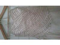 Divina Sposa Wedding Dress size 12