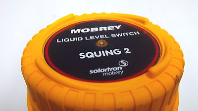 Solartron Mobrey Squing 2 New Td1ds1nde0737