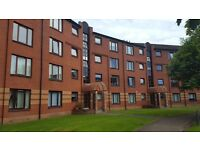 Two Bedroom Flat in Ayr Street Springburn