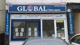 Choice of two all inclusive offices close to southend town centre