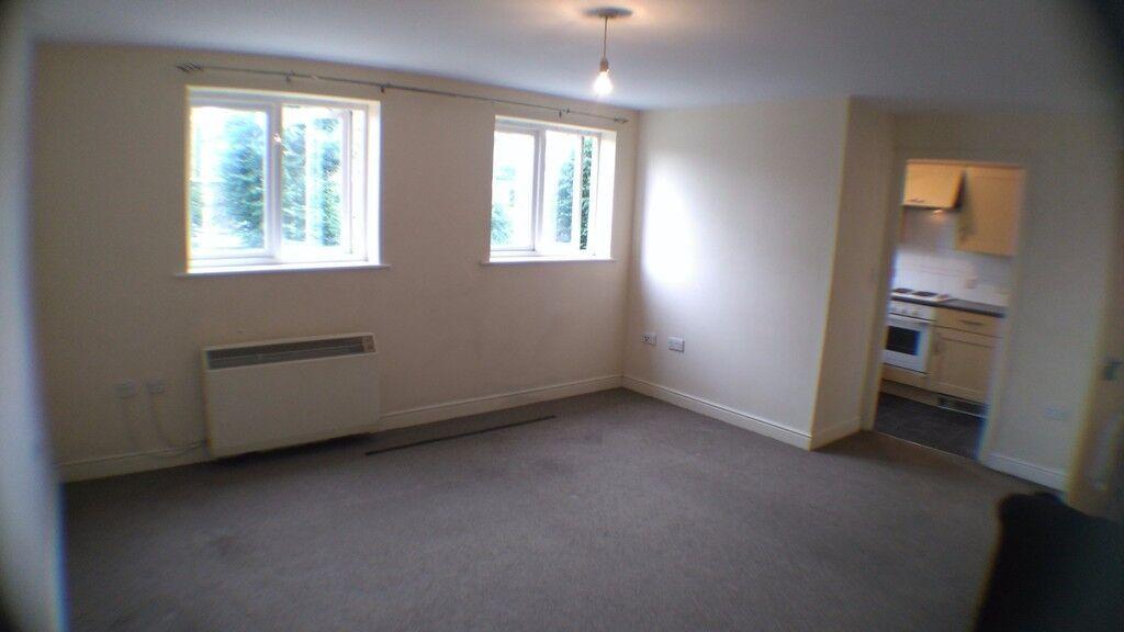2 bedroom flat in REF:1149   Churchill Court   Rushgrove Street   London   SE18