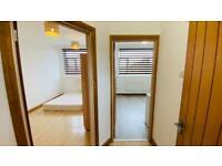 1 Bedroom Flat for Rent Queensway Bletchley