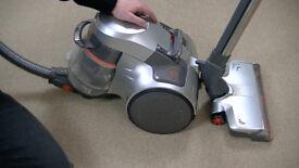 Vax Vacuum Cleaner new