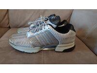 Adidas Climacool Running Shoes UK 10