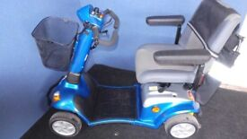 Unbranded Mobility Scooter