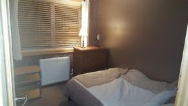 Room to rent in Holm area of Inverness
