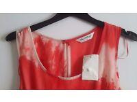 Women clothes bundle size 10 NEW