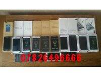 IBUY SAMSUNG S5 S6 S7 EDGE IPHONE 6 6S PLUS 7 PLUS MACBOOKS IPAD PS LAPTOPS APPLE WATCHEZ