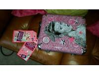 Soap and Glory Complete Gift Set