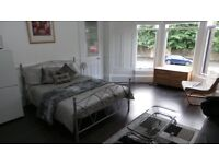 ***STUDENTS STUDENTS STUDENTS - CENTRAL LOCATED - SHIELDS ROAD -£595 - AVAILABLE NOW***