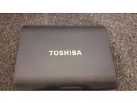 TOSHIBA SATELLITE A300-1MC