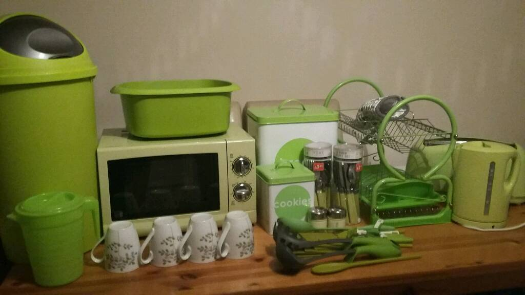 Miraculous Kitchen Stuff For Sale In Bolton Manchester Gumtree Download Free Architecture Designs Licukmadebymaigaardcom
