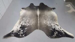 Cowhide Rug Brazilian Hair On Cow Hide Rug Natural Real Cow Skin Hyde Free Shipping All Over Kelowna