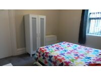 8 Bedroom Property for Company let in Plymouth city centre!