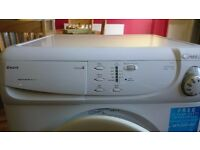 washing machine candy smart activa 5kg 1400 spin