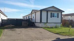 UPDATED 3 BEDROOM WITH FENCED YARD IN CREEKSIDE