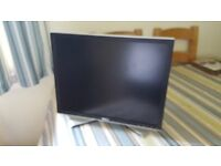 Dell 2007FPb Monitor For Sale